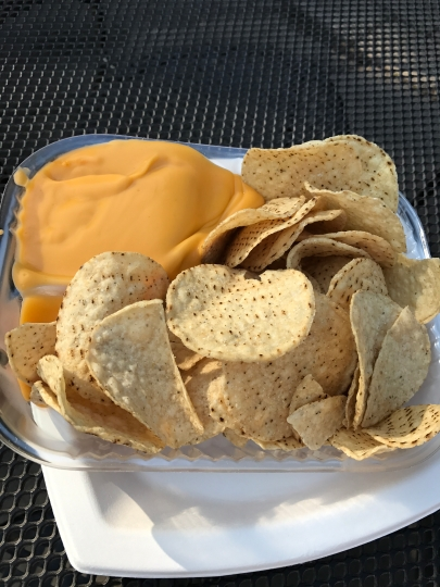 zoo-nachos